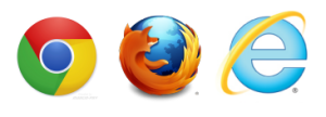 browser_icons_wide