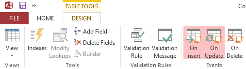 access-toolbarMacro