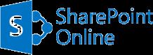 SharePointOnline2L-1